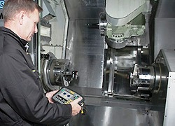 alignment-tools_-_geometric_measurement_systems_Easy-Laser