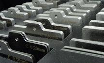 Produkty z nerezové oceli a dalších kovů