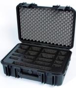 Alignment Tools - Kufr na podložky velký