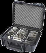 Alignment Tools - Kufr na podložky malý