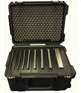 Alignment Tools - Large & Mobile Professional Shim Case