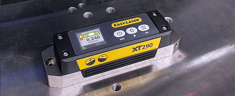 alignment-tools_-_digital_precision_level_Easy-Laser